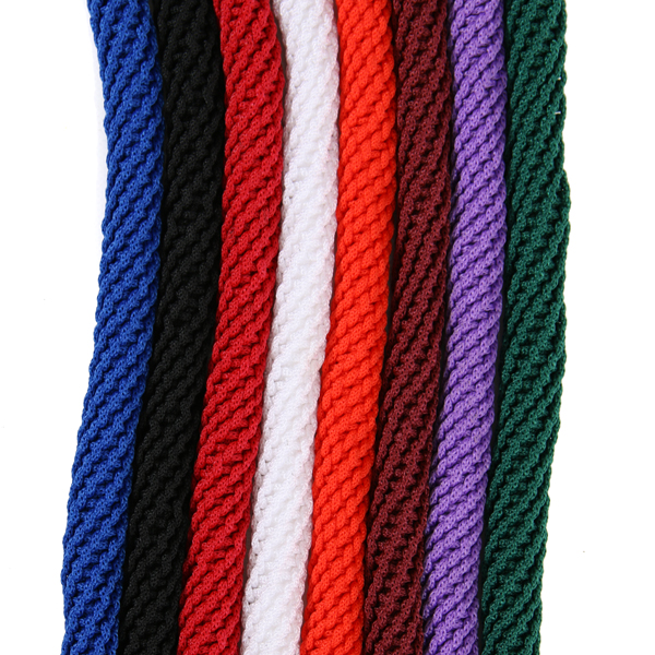 Budget Ropes (Different Colours)