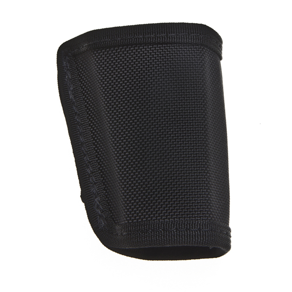 Holster for Scanner SuperWand Basket Weave