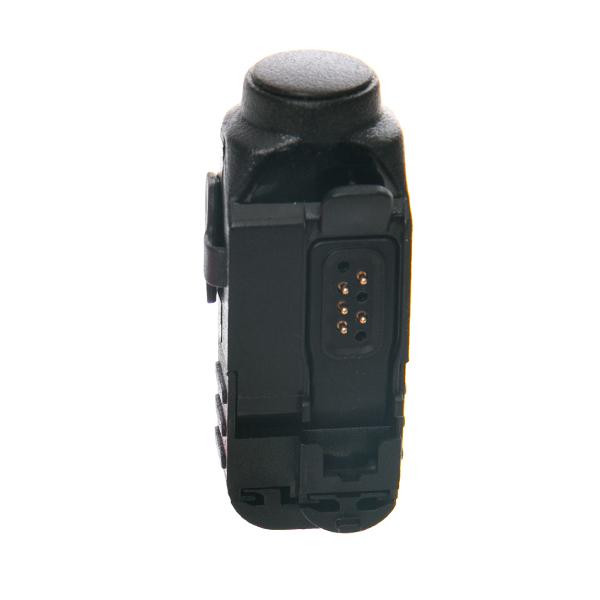 ADAPTOR FOR DP2000 SERIES & DP3441
