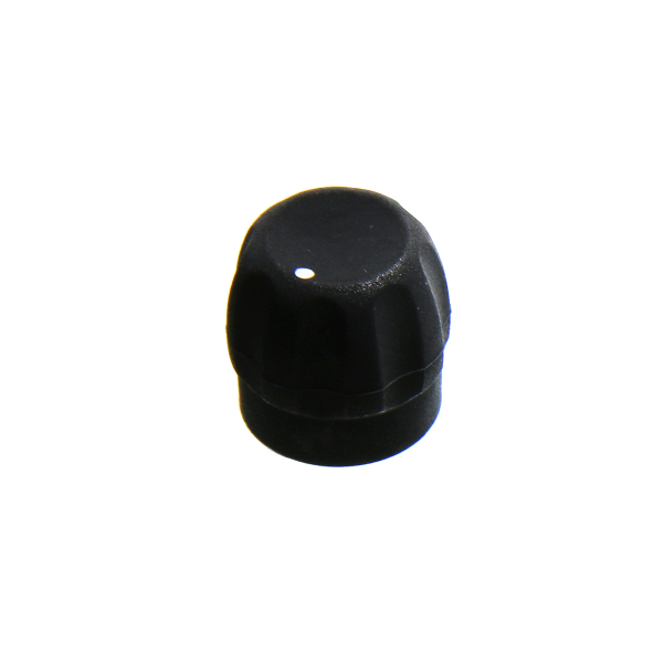 Motorola Volume Knob / On-Off