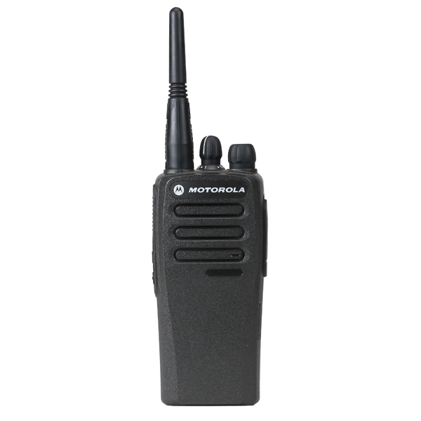 Motorola Radio DP1400