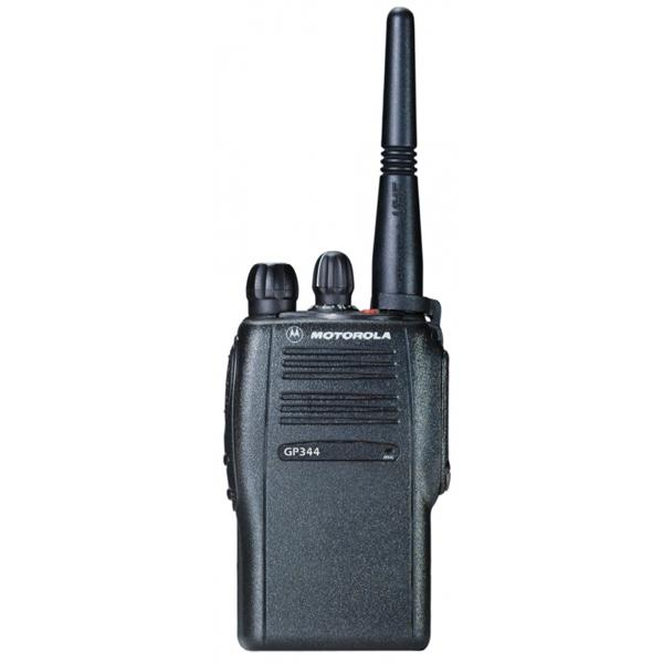Motorola Radio GP344