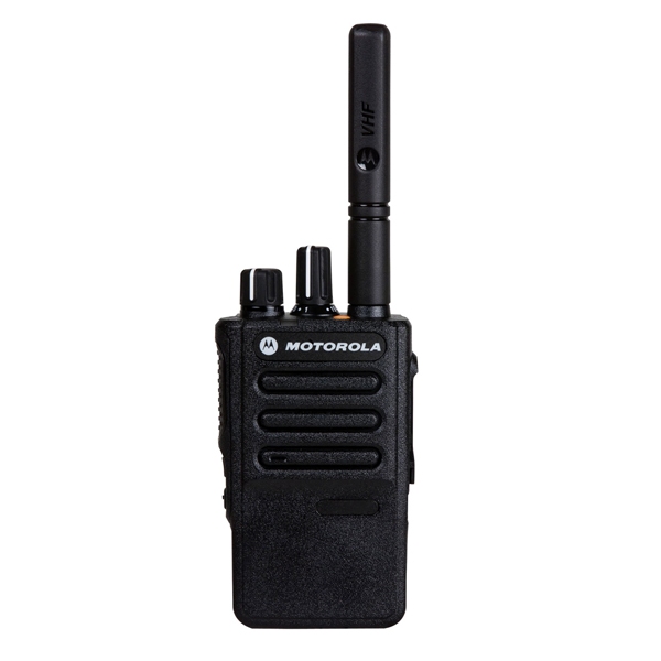 Motorola Radio DP3441