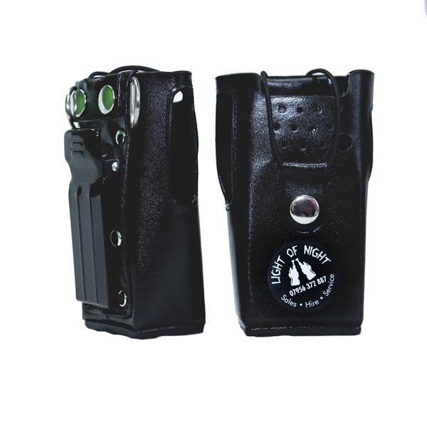 Holster for Motorola Radio CP040 & DP1400
