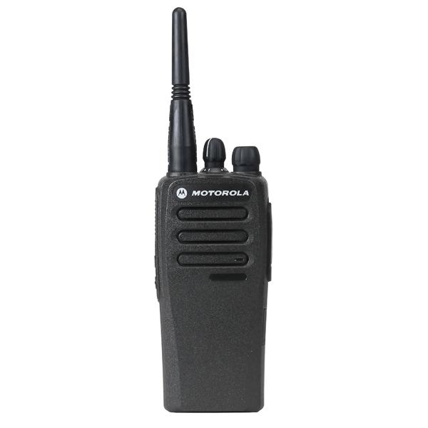 Motorola Radio DP1400
