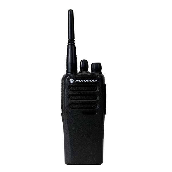 Motorola Radio DP1400 ANALOGUE/DIGITAL