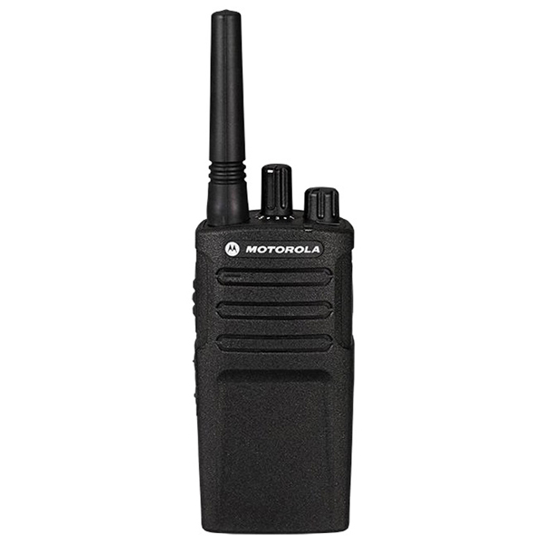 Motorola Radio XT420 (Licence Free)